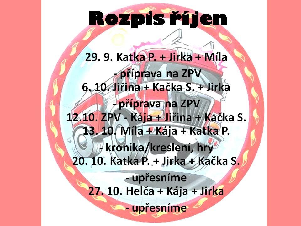 Rozpis_rijen