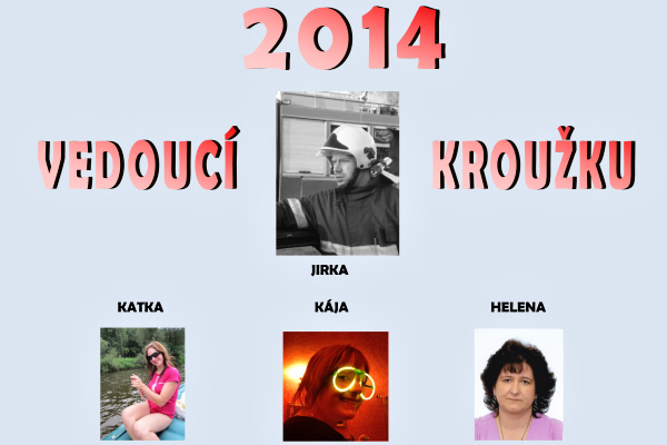 Tablo+veoucí+na+web+-+2014-1m