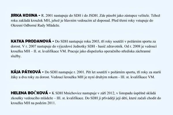Tablo+veoucí+na+web+-+2014-2m