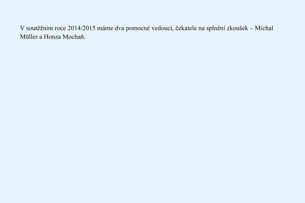 Tablo+veoucí+na+web+-+2014-3m