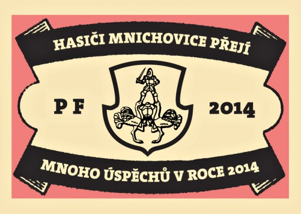 PF_SDH_Mnichovice_2014_m