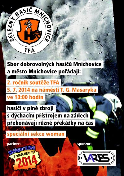 TFA_Mnichovice_2014m