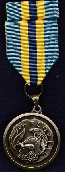medaile_v