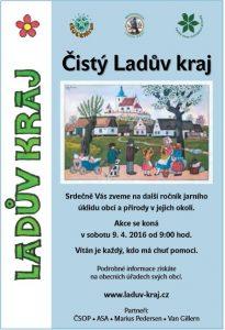 laduv-kraj1